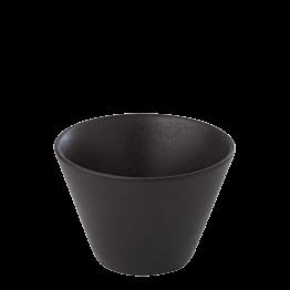 Taza de café carbono 8 cl