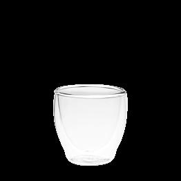 Vaso Isotérmico 8 cl.