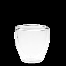 Vaso Isotérmico 25 cl.