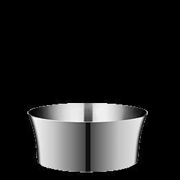 Cesta para el pan Equinox Ø 20 cm Alt 8,5 cm