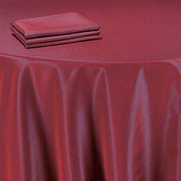 Pasillo de mesa Toscana Granada 50 x 270 cm.