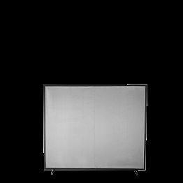 Mampára móvil gris MO 260 x 305 cm