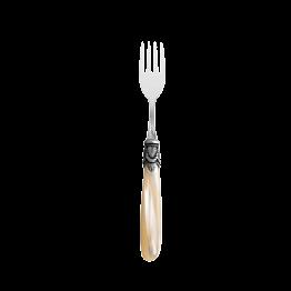 Tenedor de mesa Nácar