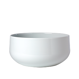 Ensaladera porcelana Ø 25 cm 220 cl