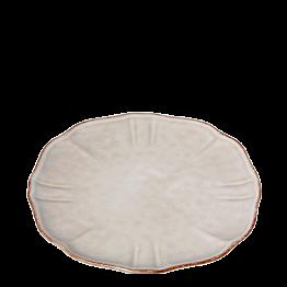 Plato de pan Romance Ø 17 cm