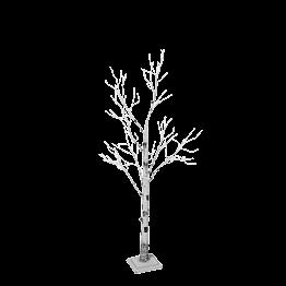 Abedul artificial Alt 110 cm
