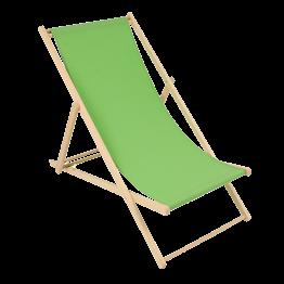 Hamaca verde L 94 cm