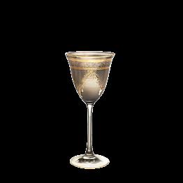 Copa de vino Volga 19 cl