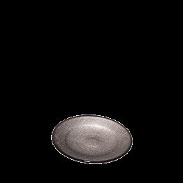 Plato de pan topo Ø 14 cm