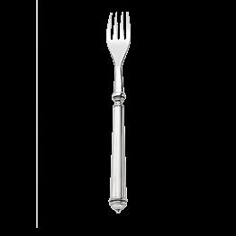 Tenedor de mesa Trianon