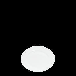 Plato de pan Harmony Ø 15 cm