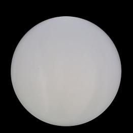 Esfera luminosa  Ø  50 cm