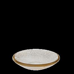 Plato de pan Murano Ø 9,5 cm