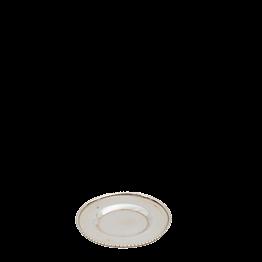 Plato de pan Perla Ø 8 cm