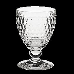 Copa de agua Boston 33 cl