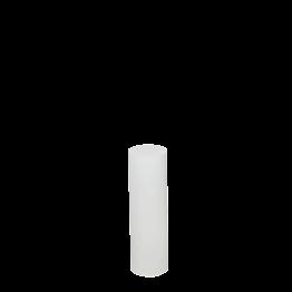 Cilindro iluminado autónomo Alt 60 cm Ø 30 cm
