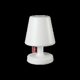 Lámpara Cosy autónoma Alt 25 cm