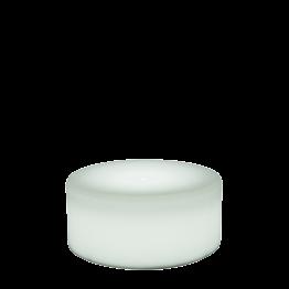 Mesa baja Rondy Alt. 37 cm Ø 66 cm