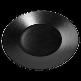 Plato de presentación Onyx Ø 30 cm