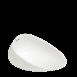 Mini Luz 10 x 8 x 5 cm