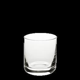 Vaso de Whisky Baby 28,5 cl