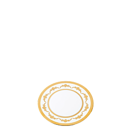 Plato de pan Imperial Ø 16 cm
