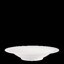 Plato Gran Chef hondo Ø 30 cm