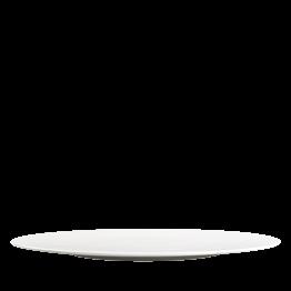 Plato Flat Ø 31 cm
