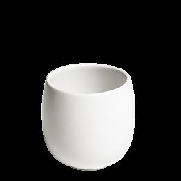 Bol Ato blanco Ø 6,5 cm Alt. 7,5 cm 18 cl
