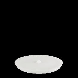 Vela para antorcha Nómada (autonomía 9 h)
