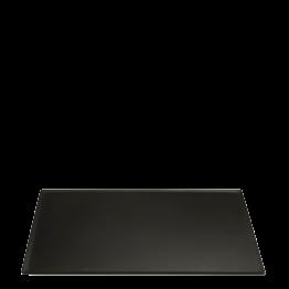 Bandeja  Soft negra 40 x 60 cm