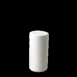 Pimentero porcelana blanco (pimienta no incluída)