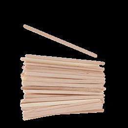 Paletina bambú (por 50)
