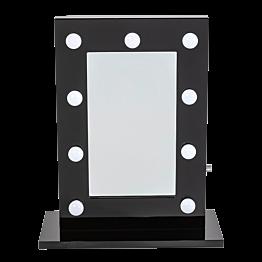 Espejo maquillaje 45 x 65 cm