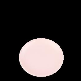 Plato postre Pop's Rosa Claro Ø 20 cm