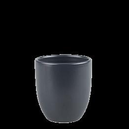 Vasito Pop's Pizarra 15 cl  Ø 7,5 cm alt 8,5 cm