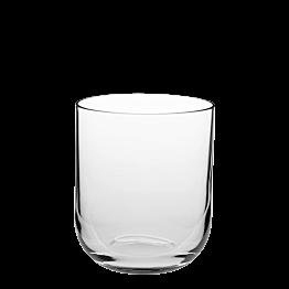 Vaso pequeño Pop's Ø 8 cm Alt. 9 cm 35 cl.