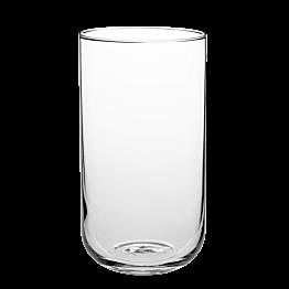 Vaso grande Pop's  Ø 7 cm Alt. 11 cm 45 cl.