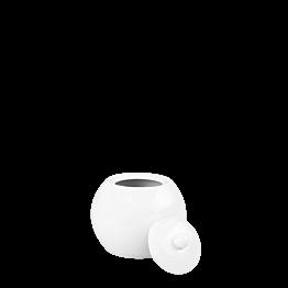 Azucarero blanco 25 cl