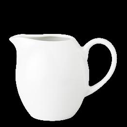 Jarrita porcelana 22 cl