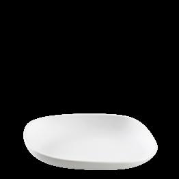 Cojín blanco 14 x 11 x 3 cm 8 cl