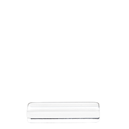 Porta cuchillos Cristali 1 x 1 x 5.8 cm