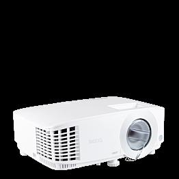 Videoproyector + control remoto