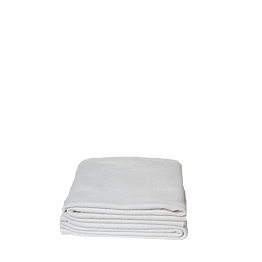 Muletón algodón
