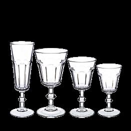 Copas Rochambeau