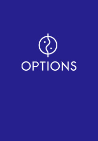 Options Alquiler